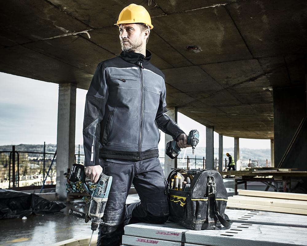 buy-dickies-workwear-trousers-online